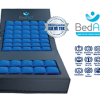 BedAiD® Anti Decubitus Bed