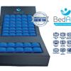 BedAiD® Anti Decubitus Bed