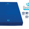 BedAıD® Mattress for Chıldren wıth Enuresıs
