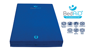 BedAiD® Mattress for Children with Enuresis