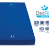BedAıD® Dısabled Mattress