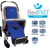 BedAıD® Stroller Mattress