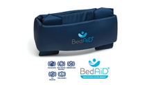 BedAiD® Scoliosis/Head Support Cushion