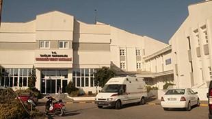 Marmaris Devlet Hastanesi'nin Kararı da BedAiD® Hospital