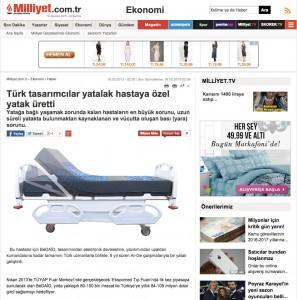 Milliyet.com.tr_19.03.2013