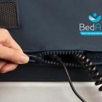 BedAiD Basi Yarasi Önleme Yatağı 2