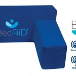 BedAiD Yatak Koltuğu Logolu