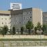 BedAiD Ümraniye Eğitim Araştırma Hastanesi'nde