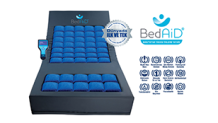 BedAİD® ANTİ DECUBİTUS MATTRESS