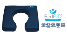 BedAiD® Bath/Closet Cushion