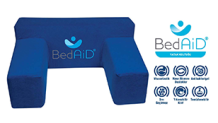 BedAiD® Bed Chair