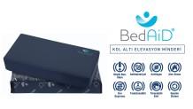 BedAiD® Arm Elevation Cushion