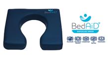 BedAiD® Bath/Closet Cushion