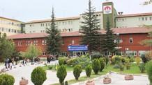 BedAiD Yatakları Eskişehir Devlet Hastanesi'nde