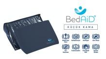 BedAiD® Small Wedge Cushion