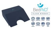 BedAiD® Ulcer Cushion