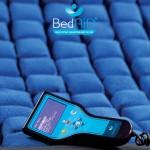 BedAiD Basi Yarasi Önleme Yatağı 3