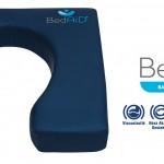 BedAiD Tuvalet-Klozet Minderi Logolu