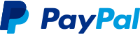 PayPal's Buy Now