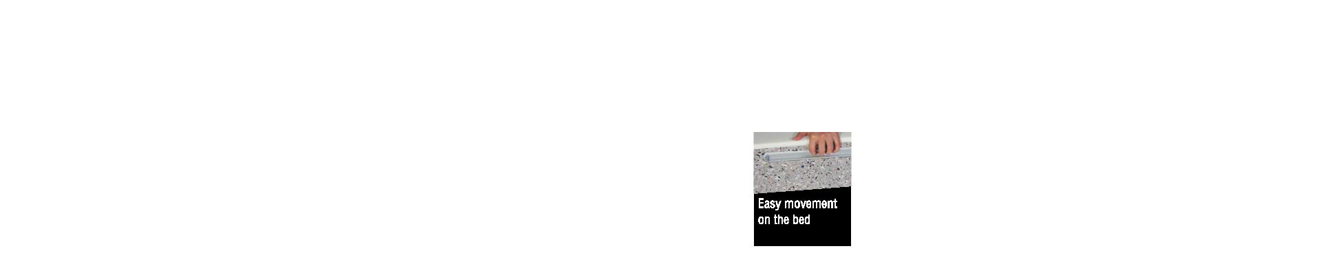 Banner Bedaid Engelli Yatağı Kutu2