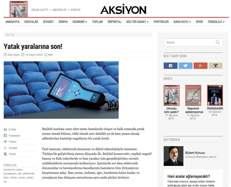 Aksiyon_18.11.2013