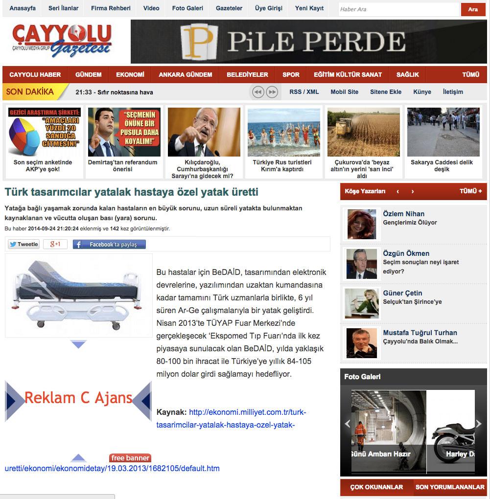 CayYolu_24.09.2014