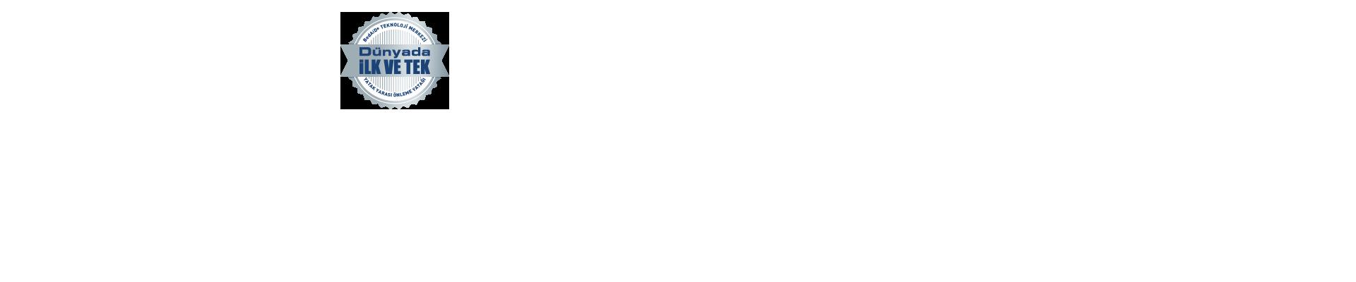 Spot Banner: BedAid Hasta Yatağı İlk ve Tek