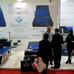 Expomed 2015 fuarında Bedaid