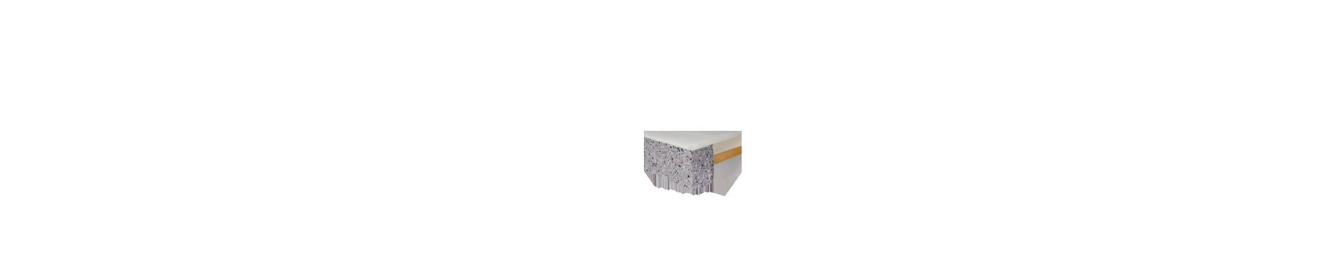 Banner Bedaid Engelli Yatağı Kutu1