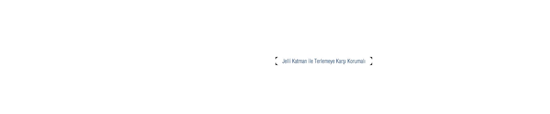 Banner Bedaid Tekerlekli Sandalye Minderi  Kutu2
