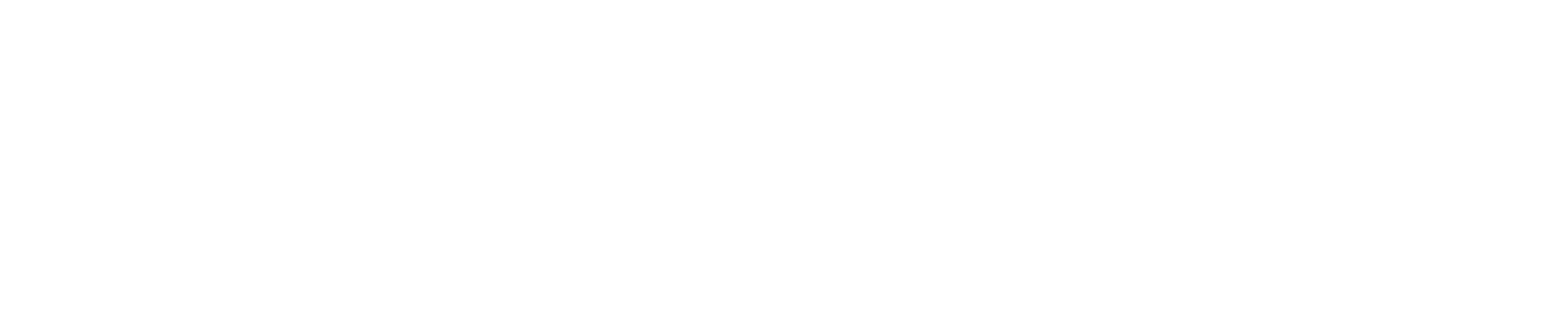 Banner Bedaid tuvalet minderi  Logo