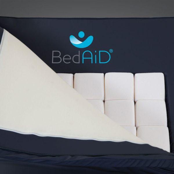 Hastane Yatagi BedAiD 1