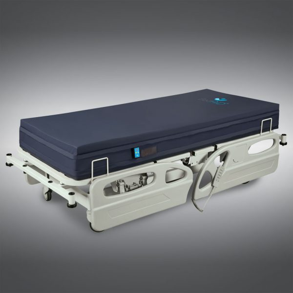Hastane Yatagi BedAiD 3